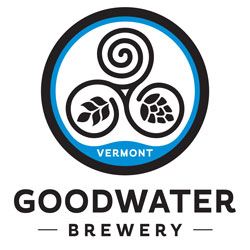 Goodwater Brewery