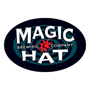 Magic Hat Logo