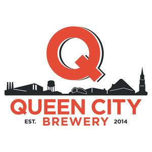 Queen City Brewery Logo