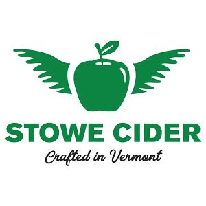 Stowe Cider Logo
