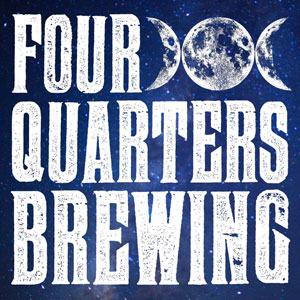 Four Quarters Brewing