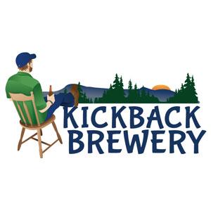 Kickback Brewery
