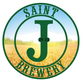 ST J Brewery