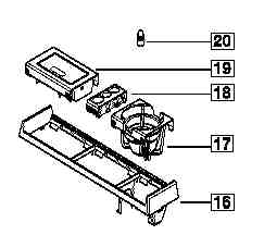 Bmw E36 M3 Engine Diagram Nissan 350Z Engine Diagram