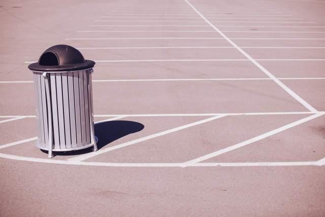 trashcan-570113_1280