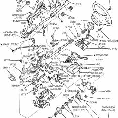1997 Ford F250 Parts Diagram Window Ac Wiring Diagrams Body Html Autos Weblog