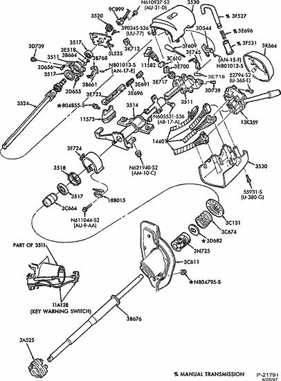 Rth5100b Wiring Diagram