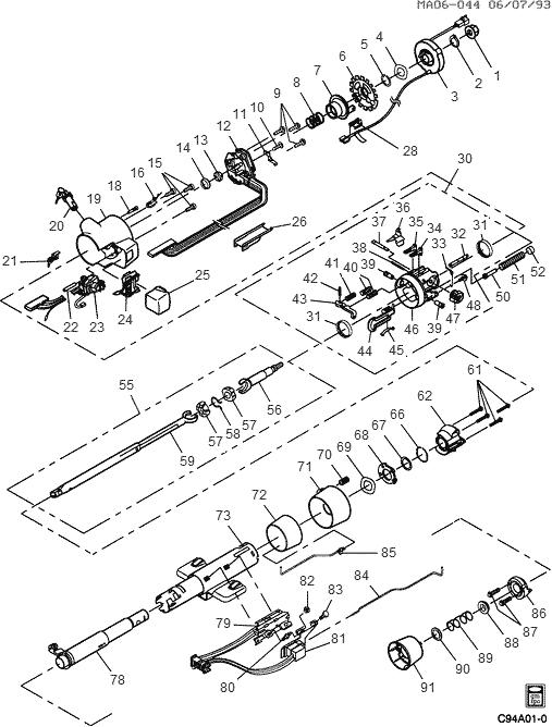 1972 350 Oldsmobile Engine Diagram. Oldsmobile. Auto
