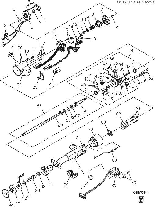 Marvel Wiring Diagram 30imt
