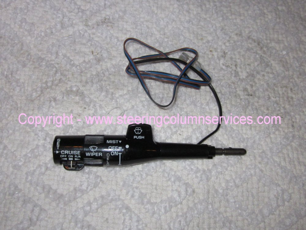 medium resolution of 1989 in car wiring schematics third generation fbody message fpwh003jpg 9397 lt1 fbody racetronix fuel pump wiring harness