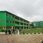 School reopening S-TEE Schools