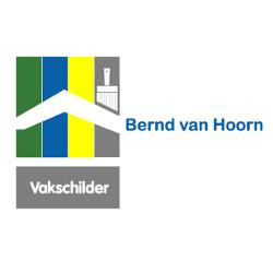 Vakschilder B van Hoorn