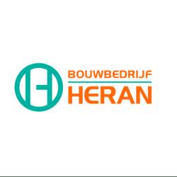 Bouwbedrijf Heran