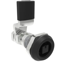 Adjustable E5 Cam Latch from Southco
