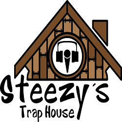 STH Show #98 – Trap2Go @ Deadly Sins Brewing