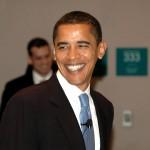 http://commons.wikimedia.org/wiki/Image:Sen._Barack_Obama_smiles.jpg