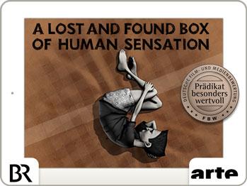 regie-animation-a-lost-and-found-pox-of-human-sensation-portfolio