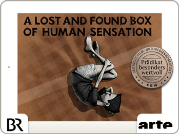 regie-animation-a-lost-and-found-pox-of-human-sensation-portfolio