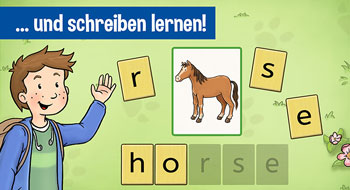 illustration-kinderapp-conni-englisch-puzzle