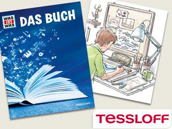 illustration-was-ist-was-buch-portfolio