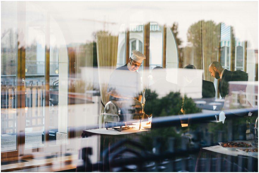 Hochzeitsfotograf aus Hamburg (68 von 97)
