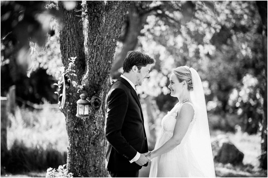 Hochzeit Gut Basthorst_0157