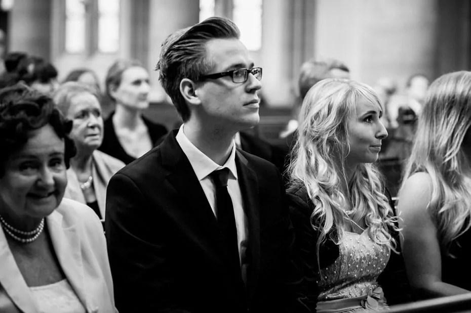 Hochzeit Elbpanorama Hamburg_0825