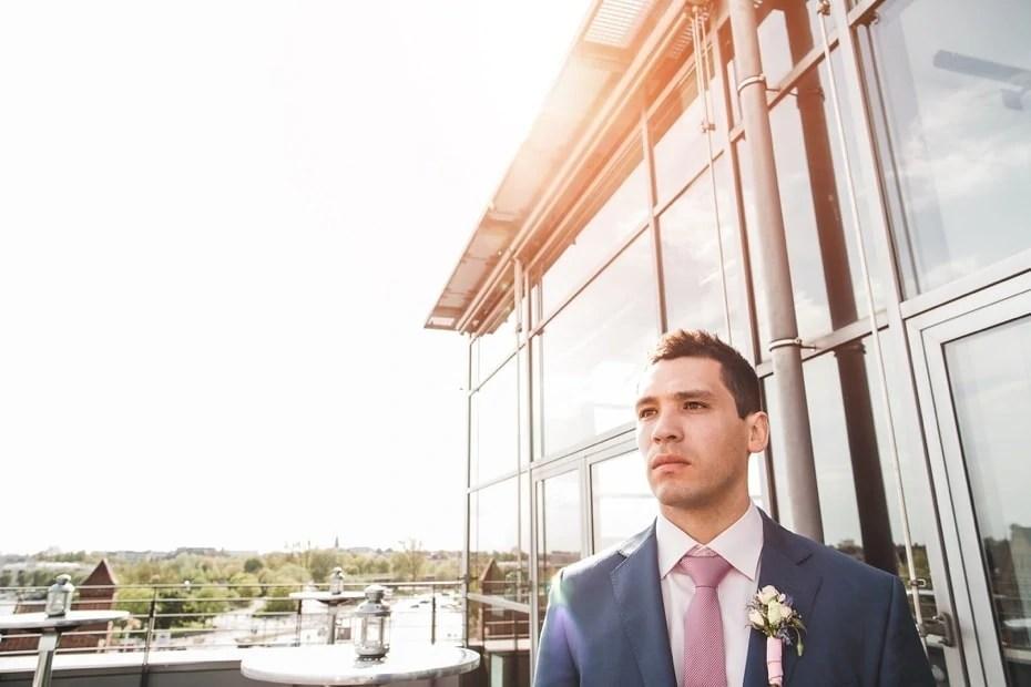 Hochzeitsfotograf_0931