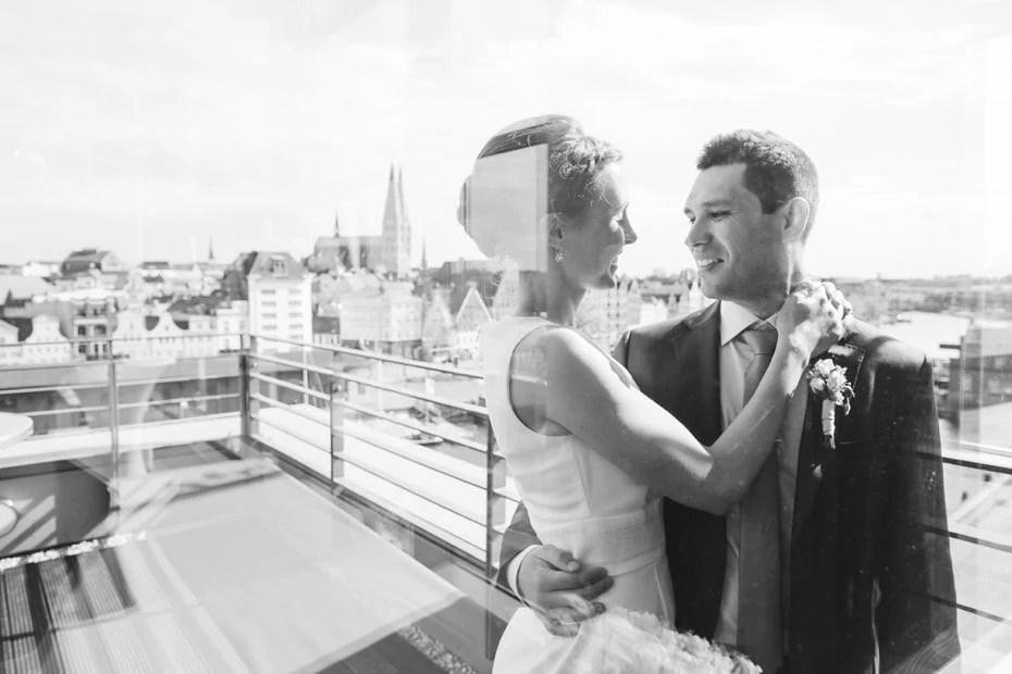 Hochzeitsfotograf_0932