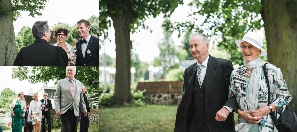 Schloss_Ulrichshusen_Hochzeit_0067