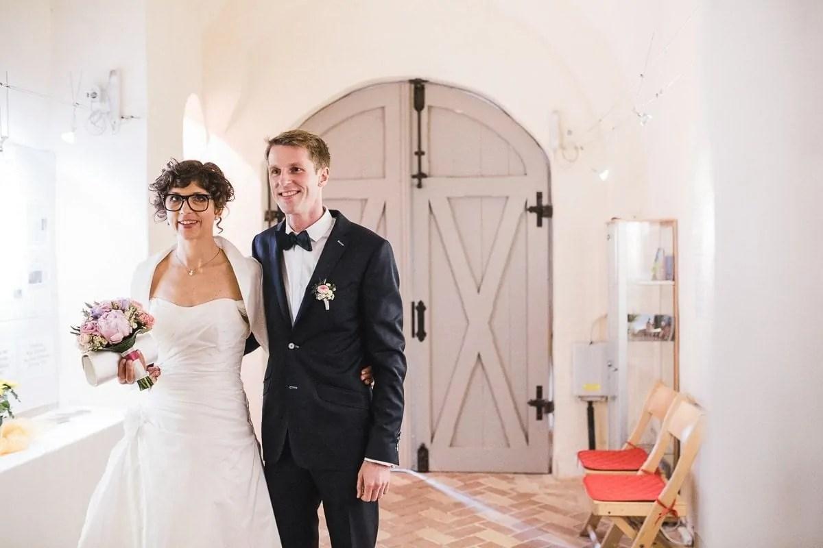 Schloss_Ulrichshusen_Hochzeit_0068