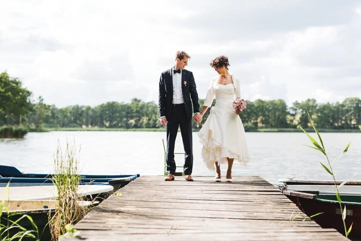 Schloss_Ulrichshusen_Hochzeit_0127