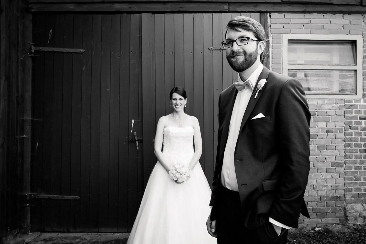Hochzeit Hotel zur Klostermuehle_1347