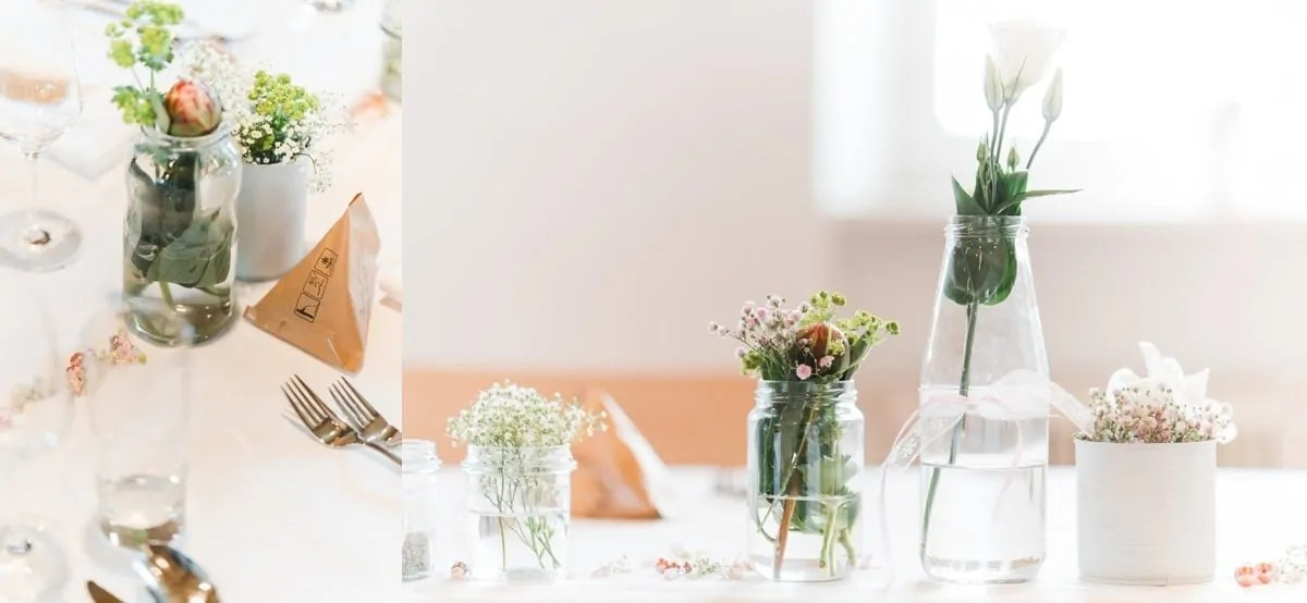 Hochzeit_Propstei St. Gerold_0275