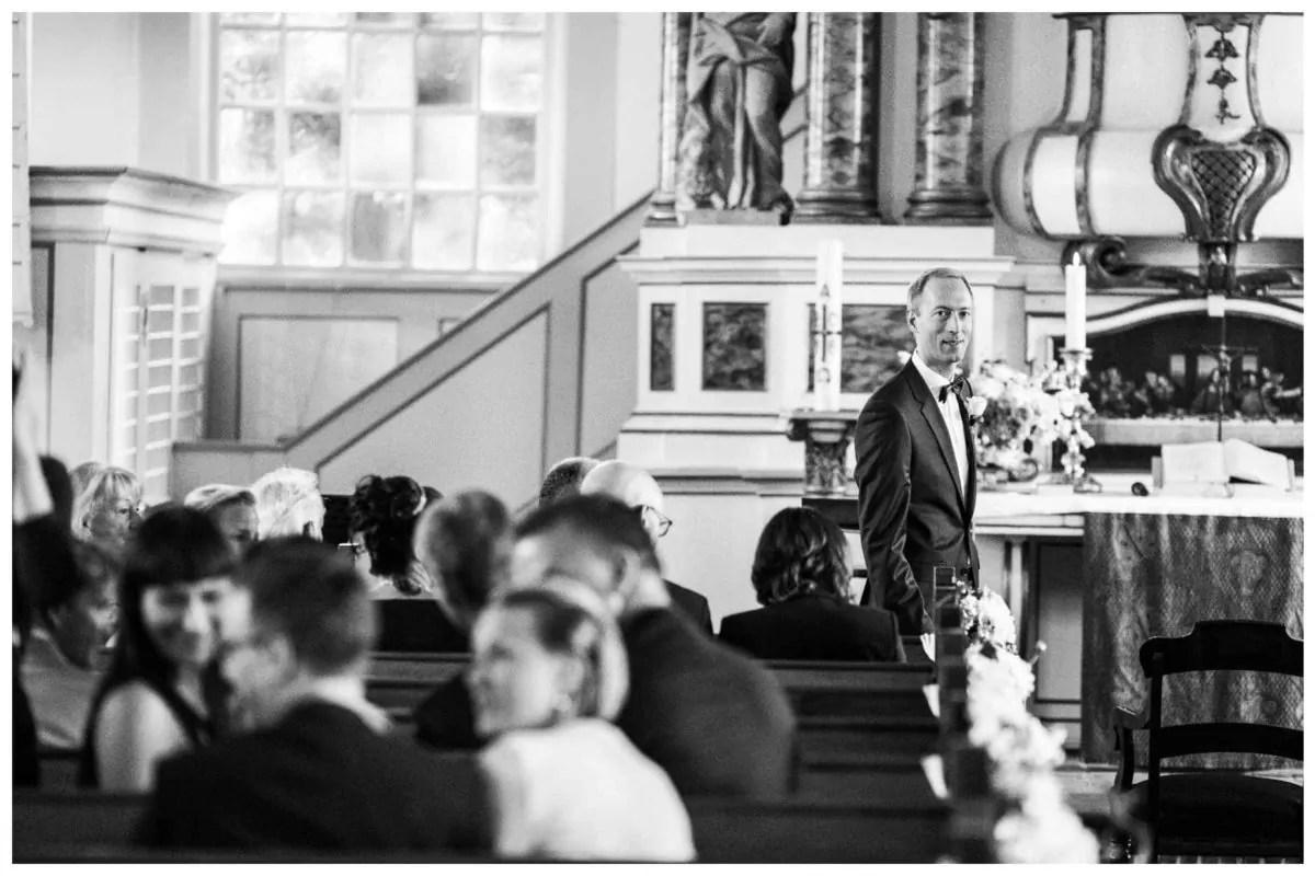 Hochzeit_Landhaus_Flottbek00058