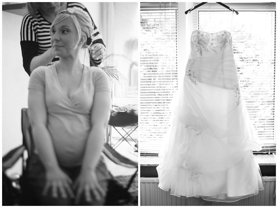 Hochzeitsfotos-22-von-3951