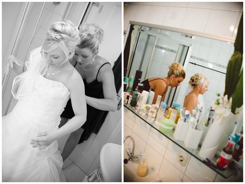 Hochzeitsfotos-28-von-3951