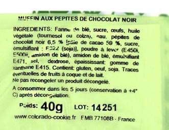 IngredientsColorado1
