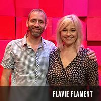 flavie2