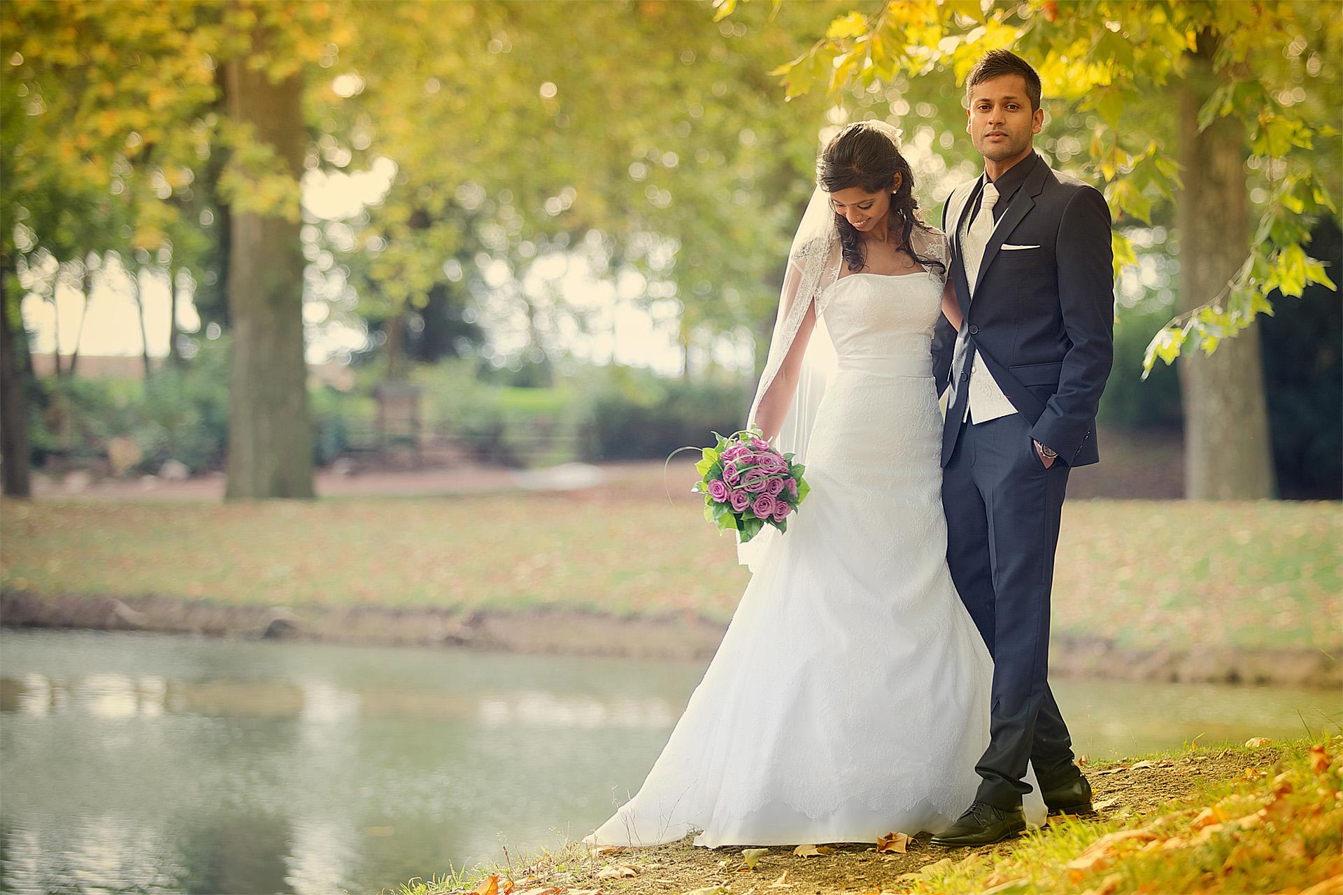 Hochzeitsfilm Hochzeitsvideo Kln Hochzeitsvideograf