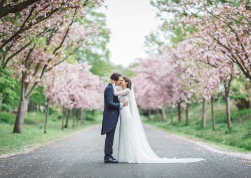 Hochzeitsfotograf Kln