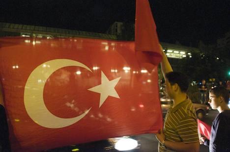 turkeyflag.jpg