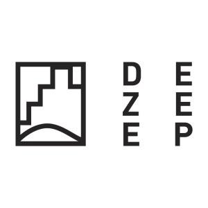DEZEEP_logo