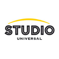 _StudioUiversal-