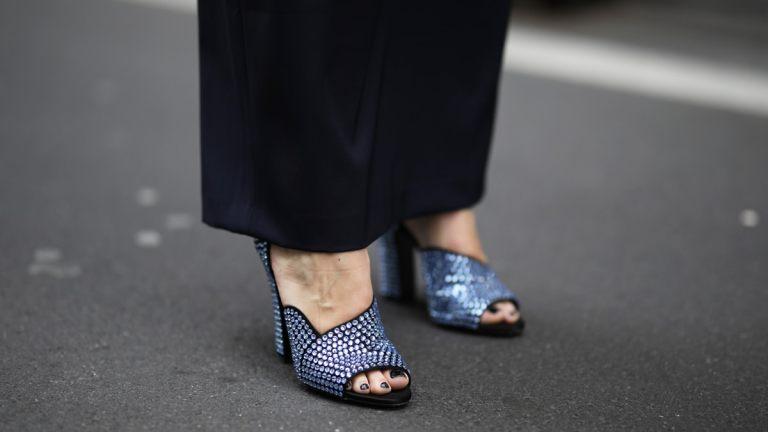 scarpe-per-piedi-grandi
