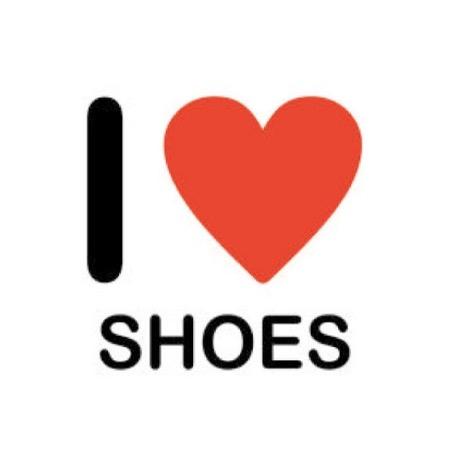 love-shoes.1
