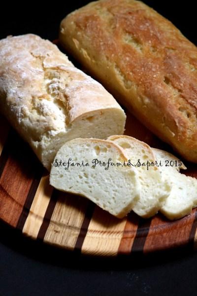 Panbauletto senza glutine con water roux 01