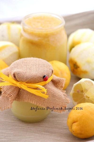 pasta di limone 01