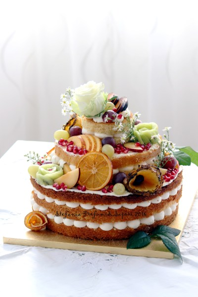 naked-cake-autunnale