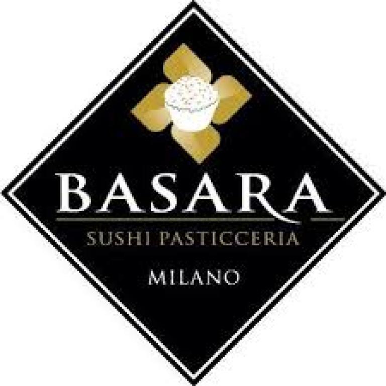 Basara_5
